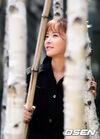 Hwang Jung Eum24