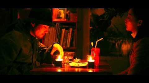 Ja Mezz - Drinks Up (Feat. Hwa Sa)