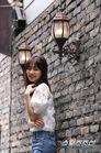Jin Se Yun46