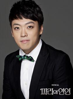 Jung Soon Won000.jpg