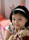 Kim Yoo Jung7