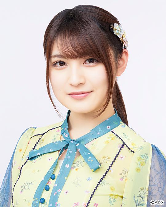 Kojina Yui