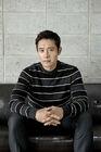 Lee Byung Hun30