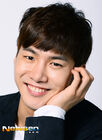 Lee Jae Joon13