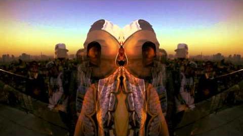 Reddy - SE02L -Official Video-