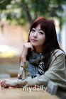 Shim Eun Jin11