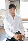 Son Ho Joon45