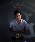 The Gifted Graduation-14
