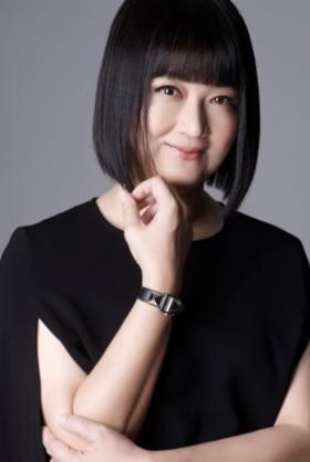 Chen Li Ping