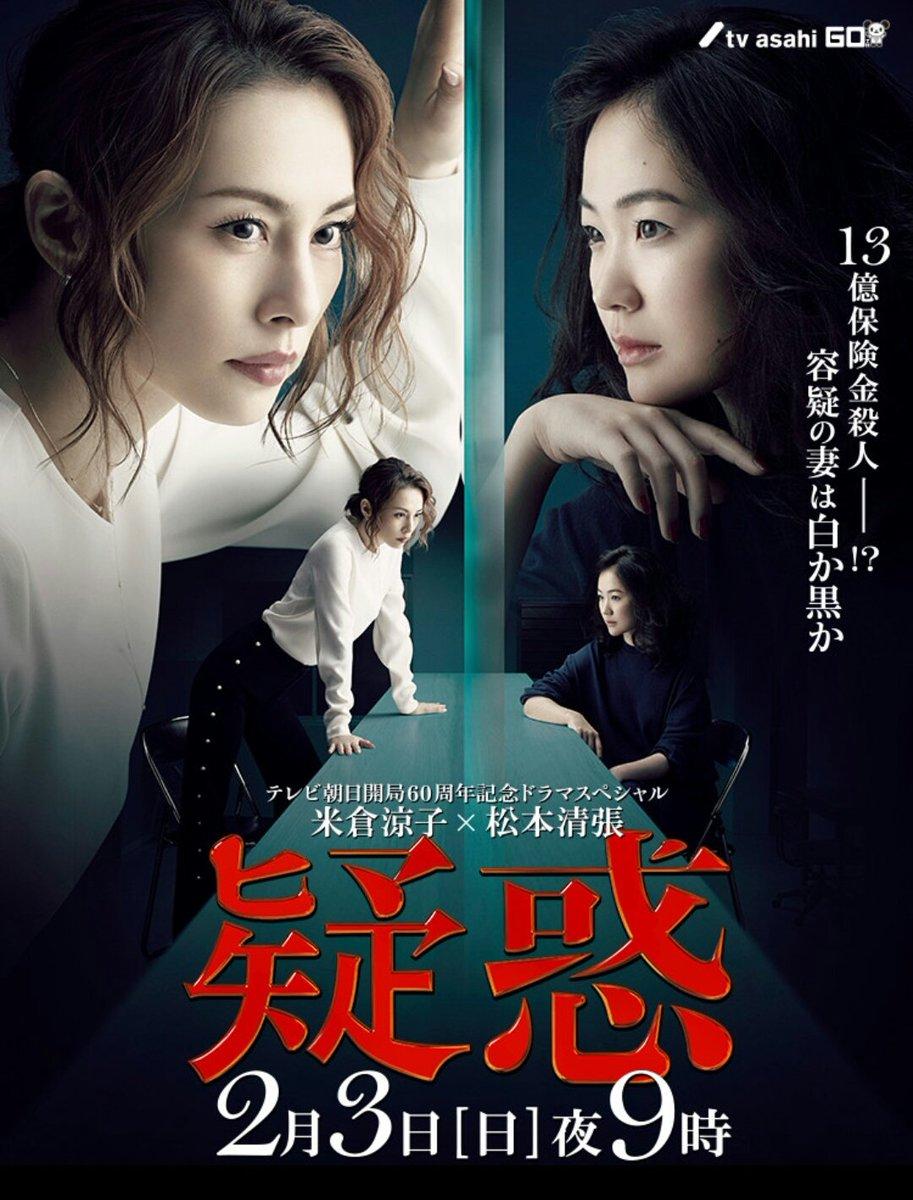 Giwaku (2019)