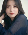 Han Hyo Joo76