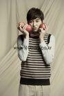 Huh Jung Min2