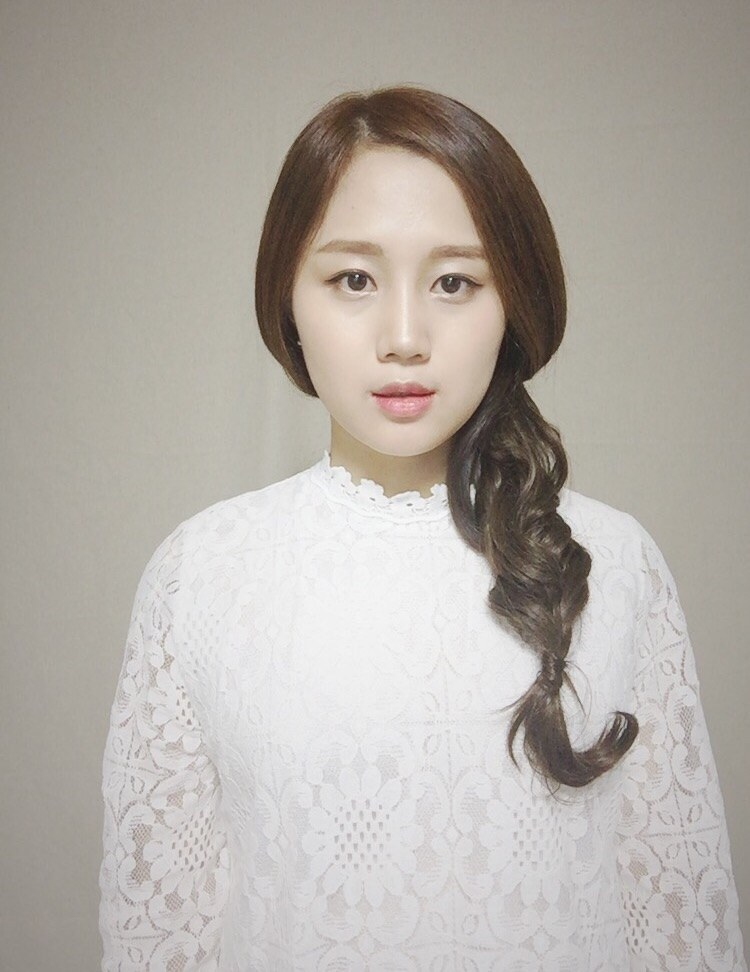 Hwi Eun