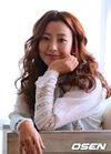 Kim Hee Sun17