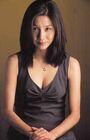 Kim Ho Jung003