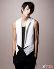 Lee Soo Hyuk3