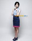 Lee Yoo Bi5