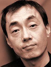 Park Kwang Jung