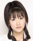 Takahashi Minami03