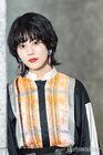 Takahata Mitsuki 30