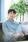 Wi Ha Joon12