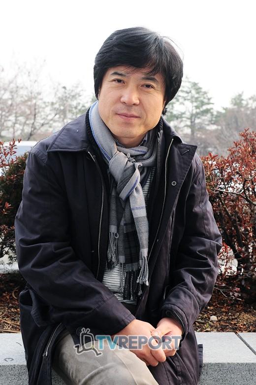 Bae Kyung Soo