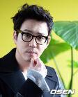 Choi Won Young12