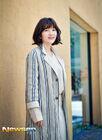 Jang So Yeon29