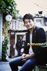 Jo Sung Ha7