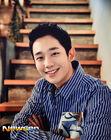 Jung Hae In35