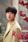 Jung Il Woo58