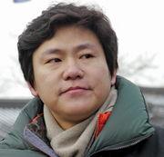 Kim Jin Won