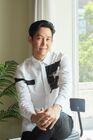 Lee Jung Jae20