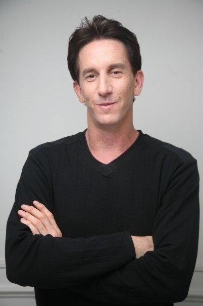 Michael Arnold