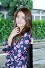 Nam Ji Hyun25
