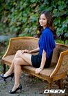 Oh Cho Hee22