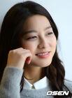 Park Se Young25