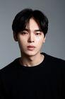 Park Seon Jae6