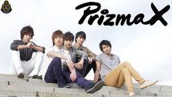 PrizmaX . Mysterious Eyes.jpg
