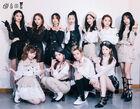 Rocket Girls - 05
