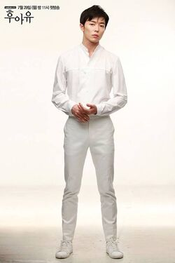 Who Are You?tvN2013-7.jpg