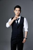 Yoon Se Hyun7