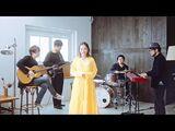 大原櫻子 - 明日も(Reprise version)MUSIC VIDEO