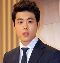 Bae Min Soo