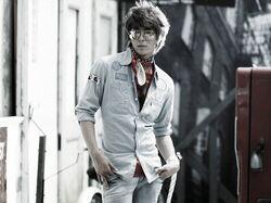 Choi Jong Hun3.jpg