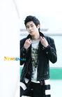 Choi Woo Shik2