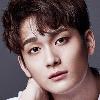 Jo Yoon Woo Icon