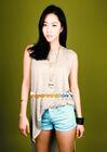 Jun Hye Bin31