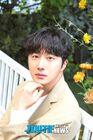 Jung Il Woo56
