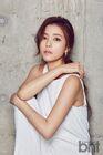 Jung Si Ah19